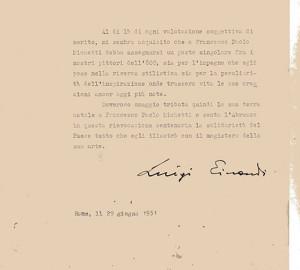 1951--Einaudi