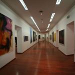 Elenco artisti partecipanti alla 67a edizione del Premio Michetti