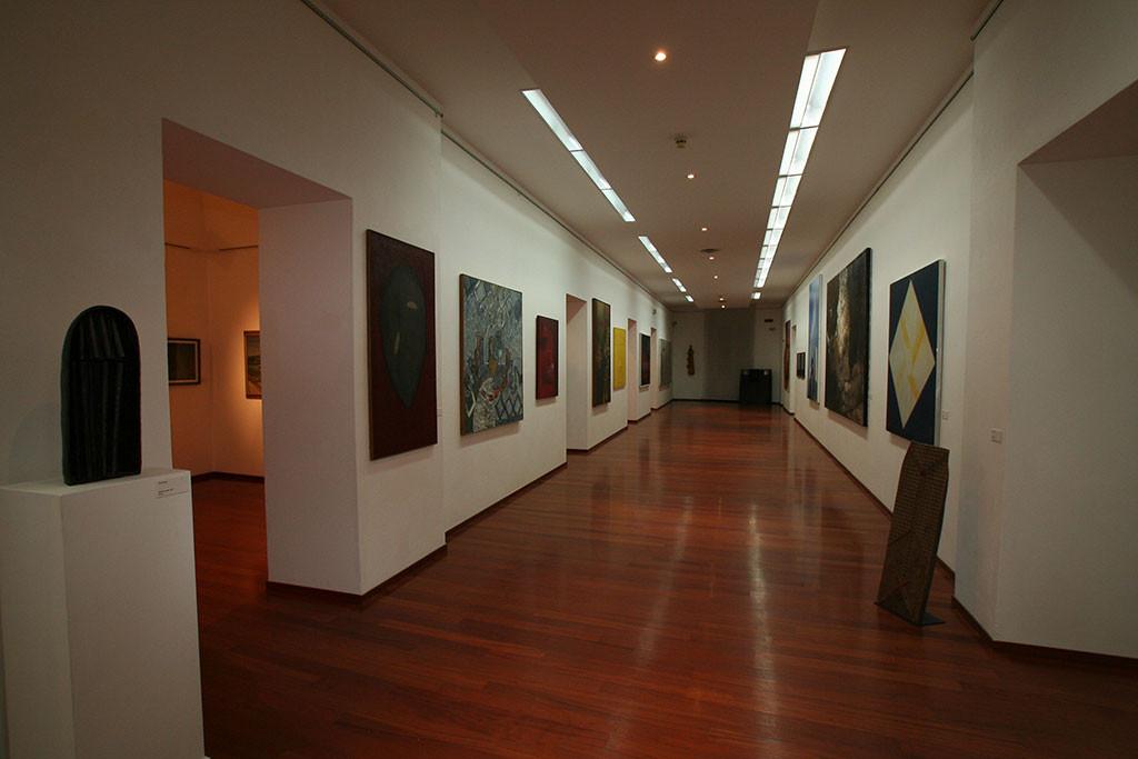 foto-museo-della-fondazione