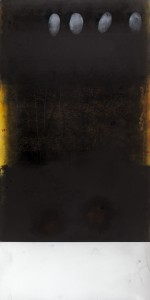 Immagini 183